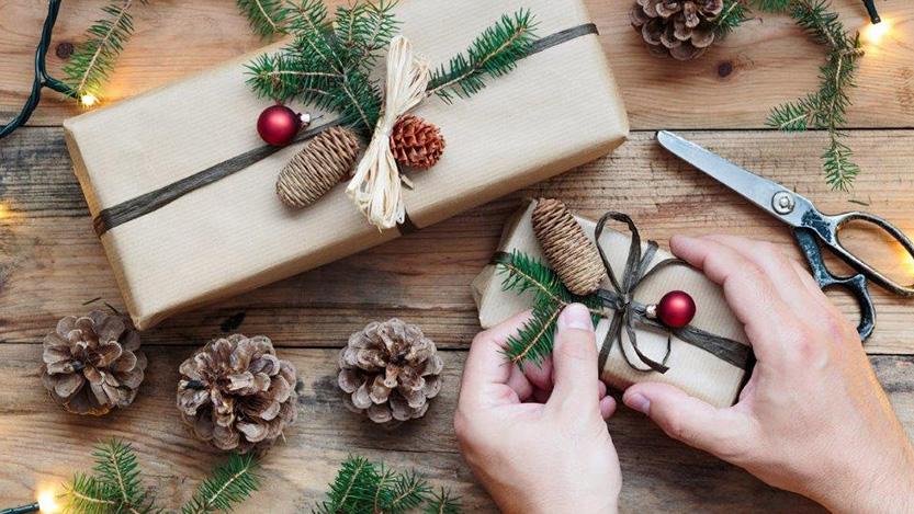 Bing wünscht frohe Weihnachten & ein gutes neues Jahr - Bing Ads