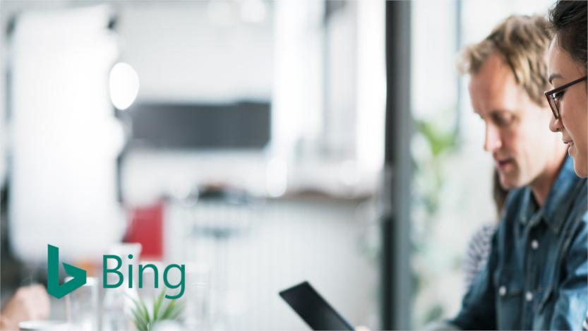 IntelliAd unterstützt ab sofort auch Bing Ads Anzeigenerweiterungen
