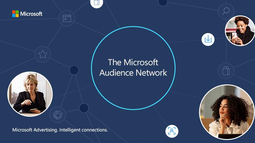 Microsoft Advertising Masters webinar