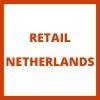 Retail- Netherlands