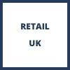 Retail - UK.
