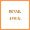 Retail - Spain.