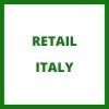 Retail - Italy