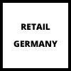 Retail - Germany.