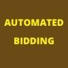 Automated Bidding