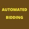 Automated Bidding