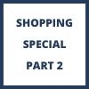 ShoppingSpecial Part2