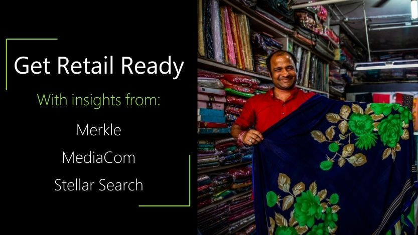 Get Retail Ready image.