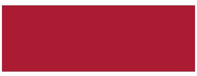 i-Cherry logo