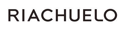 Riachuelo logo