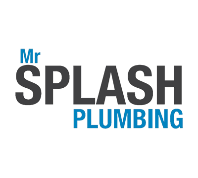 Logo of Mr. Splash Plumbing