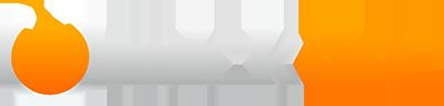 Wickfire logo