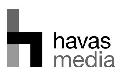 Havas Media logo