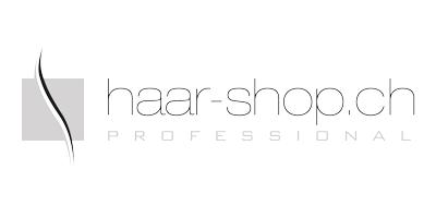 haar-shop.ch logo