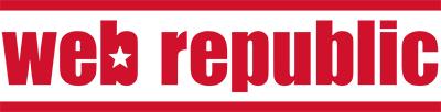 Webrepublic logo