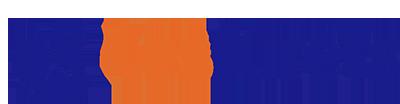 Lesfurets logo