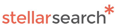 Stellar Search logo