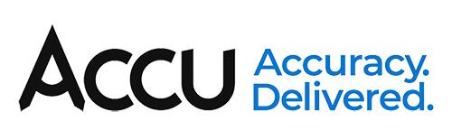 Accu Logo