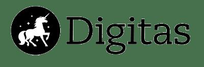 Digitas Logo