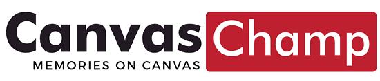 CanvasChamp logo