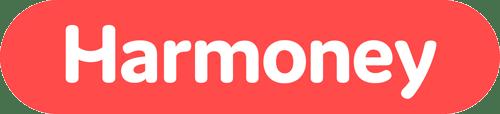 harmoney logo