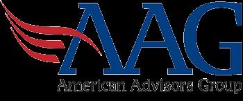AAG company logo