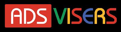 Image du logo Adsvisers.