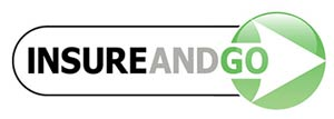 InsureandGo company logo