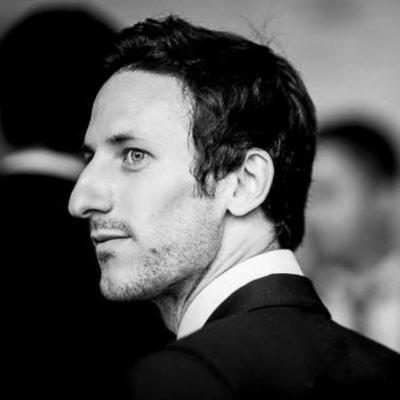 Yann Guillaud, Responsable Acquisition & Fidélisation chez Lapeyre