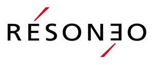RESONEO SAS logo