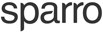 Sparro - Australia logo