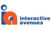 Interactive Avenues Pvt. Ltd. logo