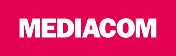 MediaCom Australia logo