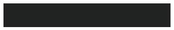 iProspect GmbH logo