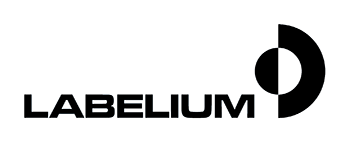 Labelium logo