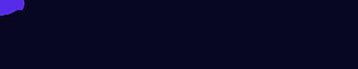 Yumens logo