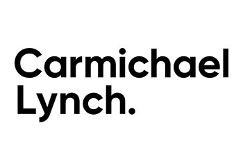 Carmichael Lynch logo