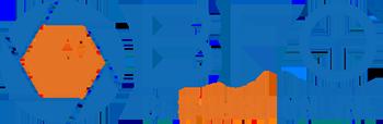 Be Found Online (BFO) logo