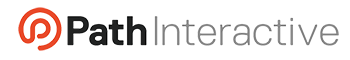 Path Interactive, Inc. logo