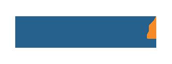 Merkle | Periscopix logo