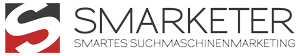 Smarketer GmbH logo