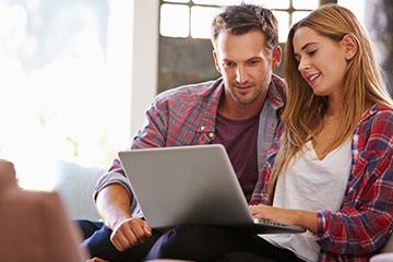 Bing Ads Insights für die Finanz- und Versicherungsbranche