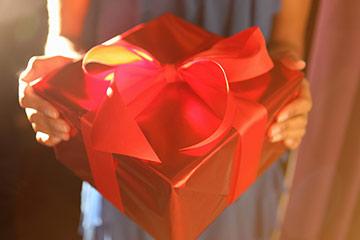 Retail Insights & Optimierungstipps für das Weihnachtsgeschäft