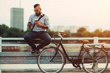 Reinventa tu estrategia de búsqueda online con Bing Ads