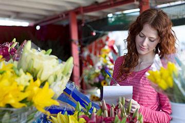 Les bases d'une stratégie marketing solide pour les PME