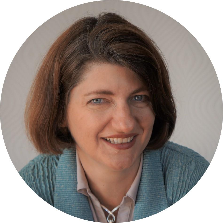 Lisa Sanner