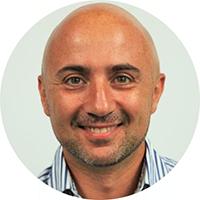 Cristiano Ventura