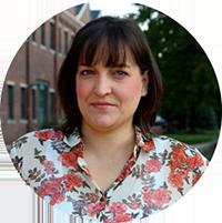Lauren Rosner