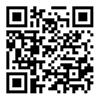 QR code for Microsoft Advertising app